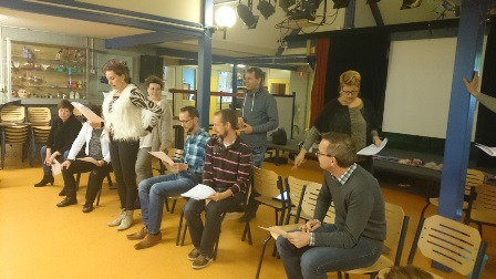 Repetitie%201%20web