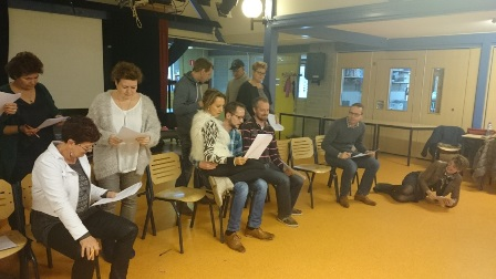 Repetitie%202%20web